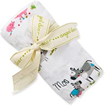 swaddle cloth by the yard