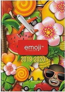 Mejor Emoji For Summer de 2020 - Mejor valorados y revisados