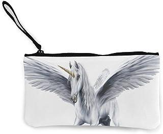 Amazon.es: unicornio - Incluir no disponibles / Carteras y ...