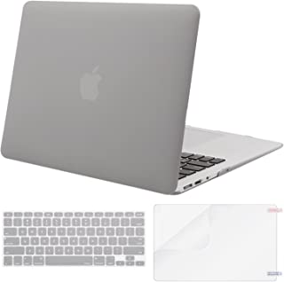 apple macbook shell replacement
