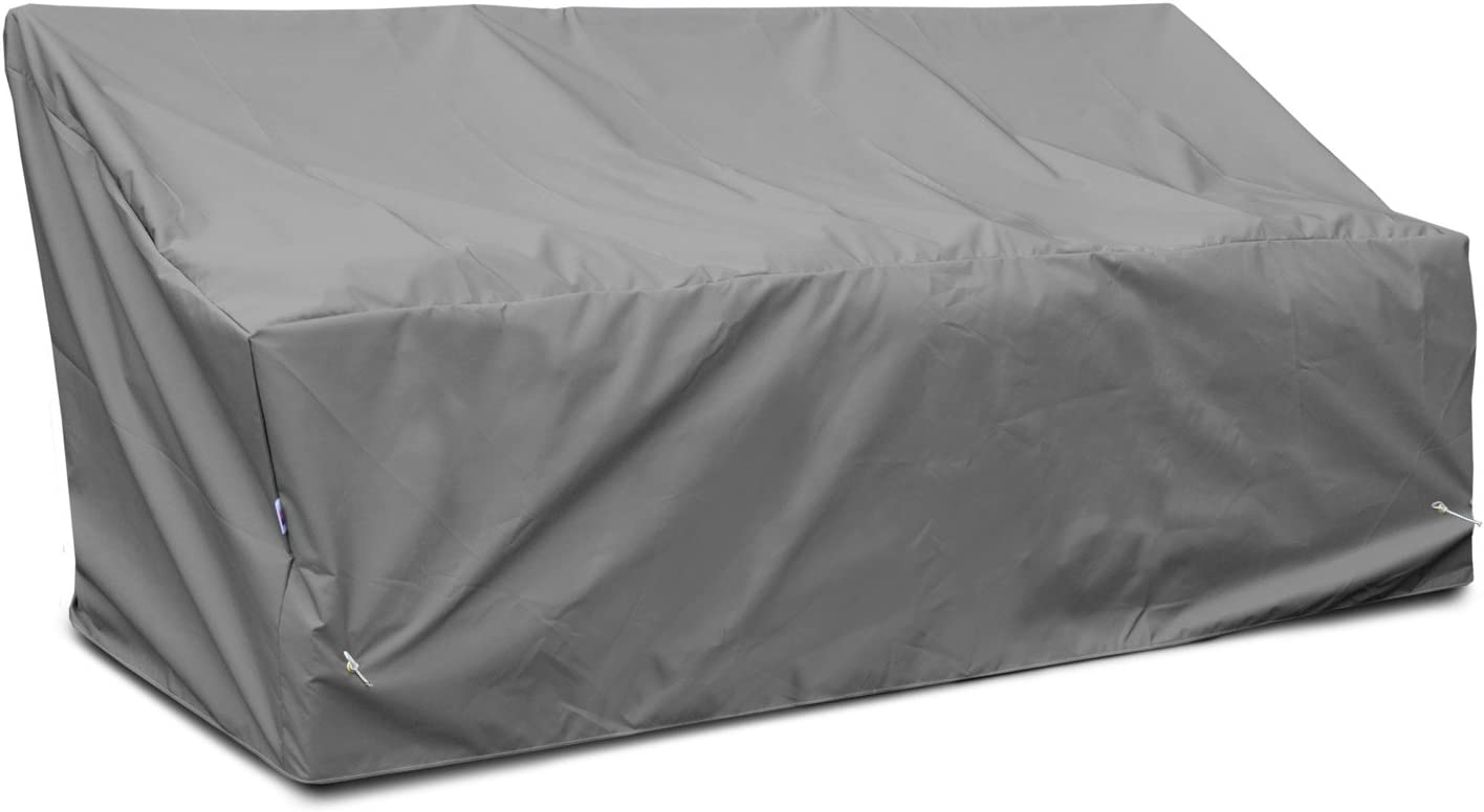 KoverRoos Weathermax 89355 Deep High order Large 87-Inch Cover National products Width Sofa