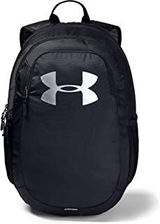 Scrimmage Backpack 2.0