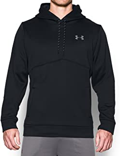 Under Armour Men Storm Fleece Hoodie