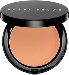 Bobbi Brown Bronzer Bronzing Powder ~ Deluxe Size 0.09 oz ~ 2 Medium