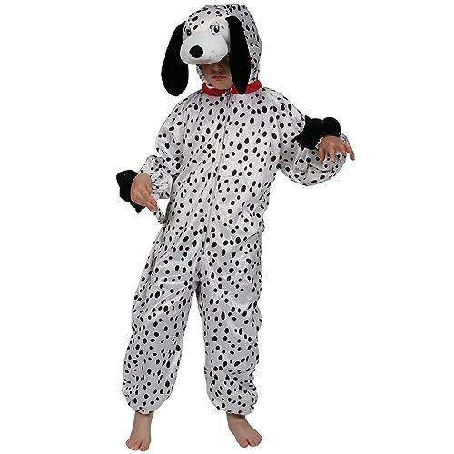 Kids Dog Costume Amazon.co.uk