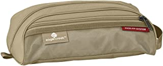 Eagle Creek Shoe Bag, Tan, 8 Centimeters 104EC0412180551004