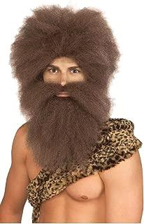 Best hobo beard costume Reviews