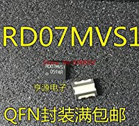 10個/ロットRD07MVS1B-T112 RD07MVS1B RD07MVS1 QNF の在庫