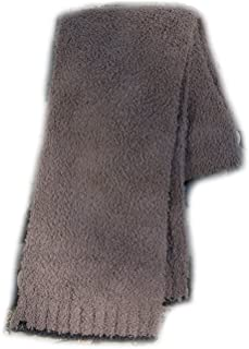 Best barefoot dreams scarf Reviews