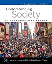 Best understanding sociology 5th edition Reviews