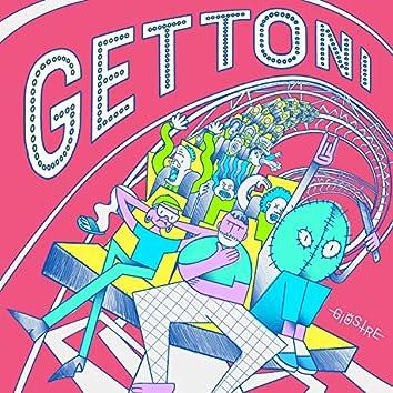 Gettoni