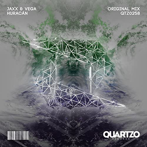 Jaxx & Vega