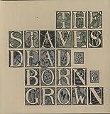 Dead & Born & Grown [Vinilo]