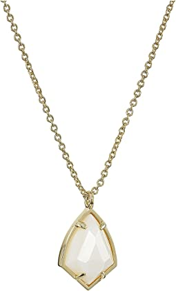 Kendra Scott - Cory Necklace