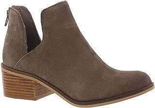 Women's Lancaster Western Boot