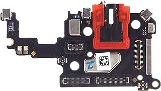 Oppoスペア OPPO R17用マイクボード Oppoスペア