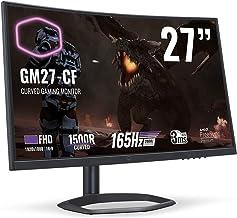 Gaming Monitor Newegg