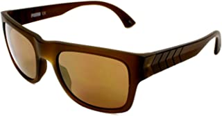 9c10a3d01edd6 Amazon.com: Sunglasses & Eyewear Accessories: Clothing, Shoes ...