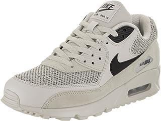 size 40 cb602 3bfcb Nike - Fashion Mode - Air Max 90 Essential - Blanc