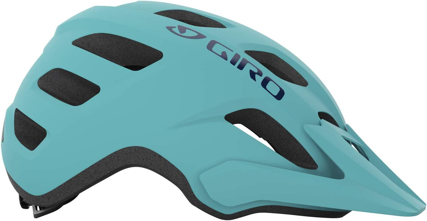 Giro Tremor Child Bike Helmet