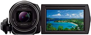 Best sony action cam troubleshooting Reviews