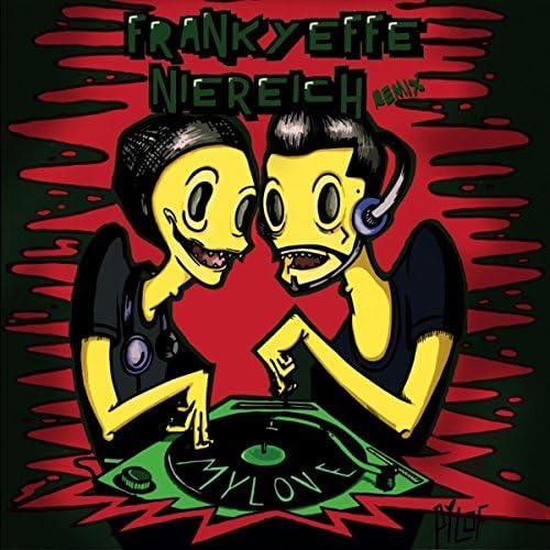 Frankyeffe
