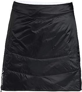 VAUDE Women's Sesvenna Reversible Skirt Gonna Donna