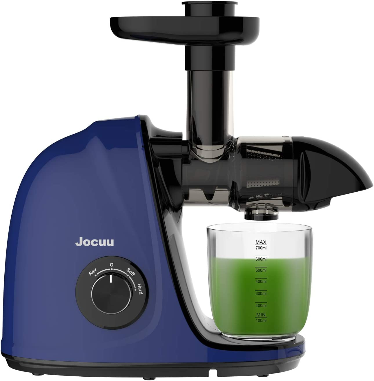 Best Juicer For Cleanse to Buy 2021