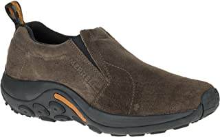 Men's Jungle Moc Slip-On Shoe