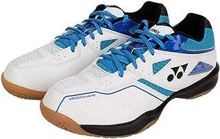 Yonex SHB 36EX Non Marking Power Cushion Badminton Shoes