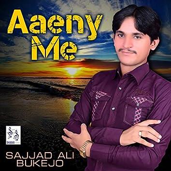 Aaeny Me