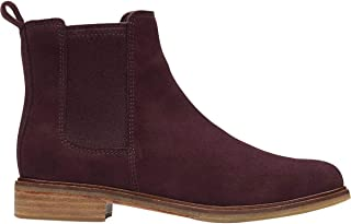 CLARKS Womens Clarkdale Arlo Chelsea Boot