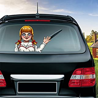 Best stickers for your car Reviews