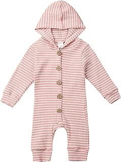 vintage style newborn clothes
