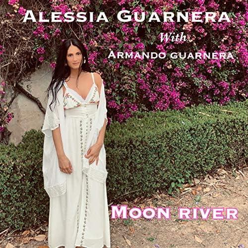 Alessia Guarnera & Armando Guarnera