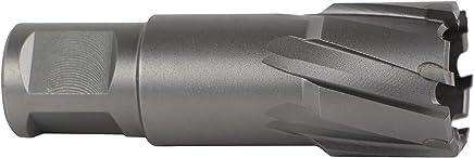 2-Inch Depth Champion XL200STK-15//16-Inch RotoBrute 15//16-Inch Cobalt Stack Cut Annular Cutter