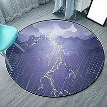 thunder bay steam carpet cleaners