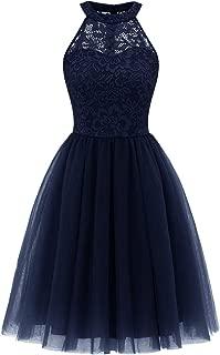 Best homecoming halter dresses Reviews