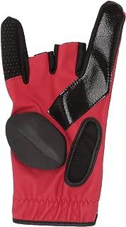 Best bowling grip glove Reviews