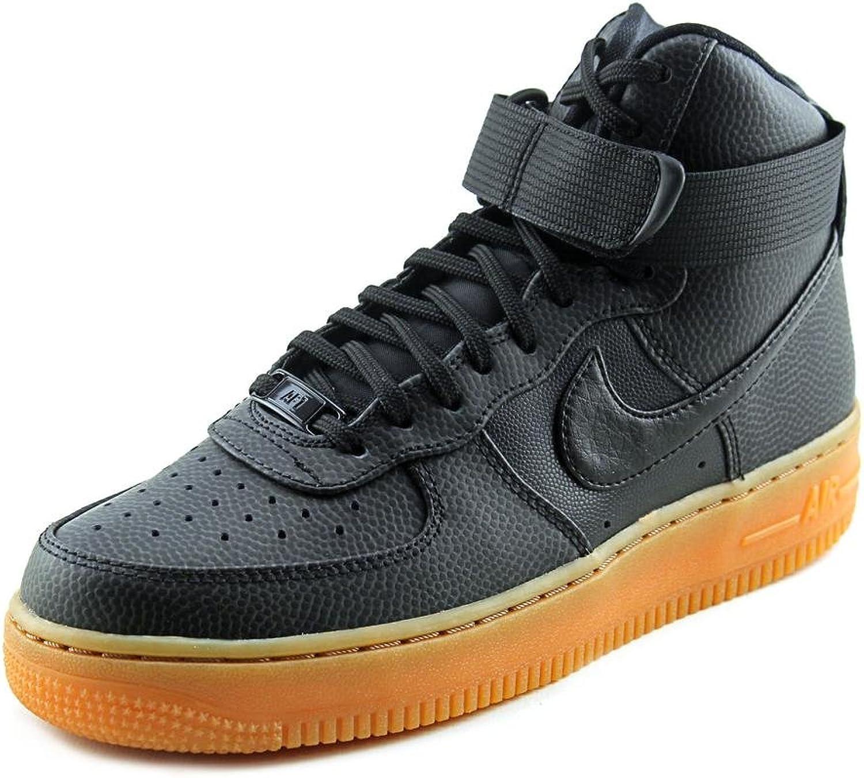 Nike Air Force 1 1 1 Hi Basketball skor  det bästa nätbutikbjudandet