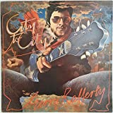 Gerry Rafferty - City To City - United Artists Records - UAL 24062
