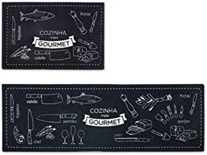 Amazon.fr : tapis cuisine