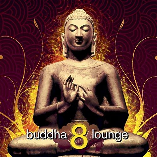 Buddha Lounge 8