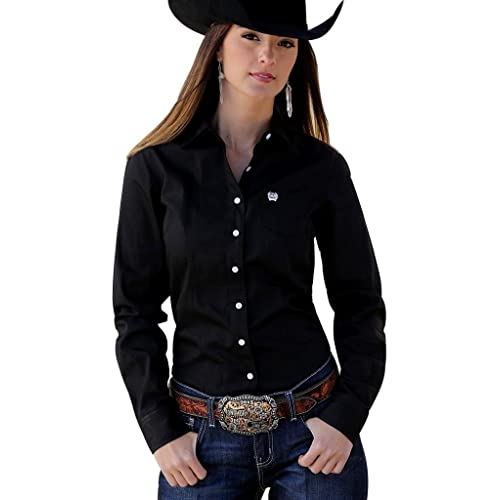 cowboy shirts for ladies