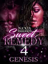 Sweet Remedy 4
