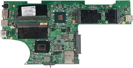Best lenovo i3 motherboard Reviews