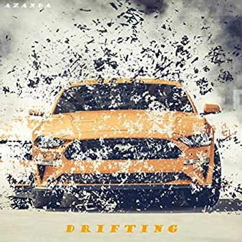Drifting (Touring Mix)
