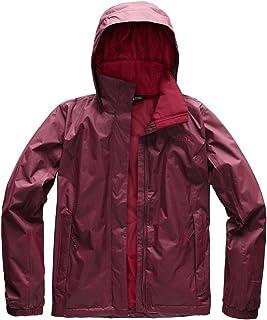 7be3bac68013ee Amazon.it: Marche popolari - Giacche impermeabili / Neve e pioggia ...