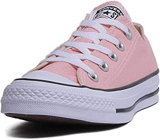 Converse 162115C Ct As Ox Strom Pink Lace