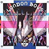 London Boys...